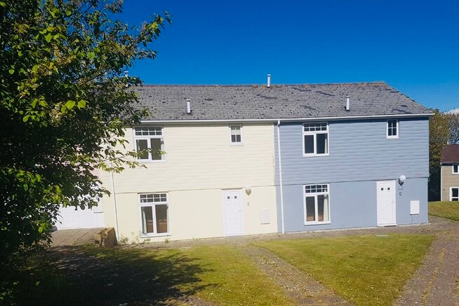 Pearl Cottage - Spacious 4 Bedroom Holiday Home, Atlantic Coast, + Facilities, holiday rental in White Cross