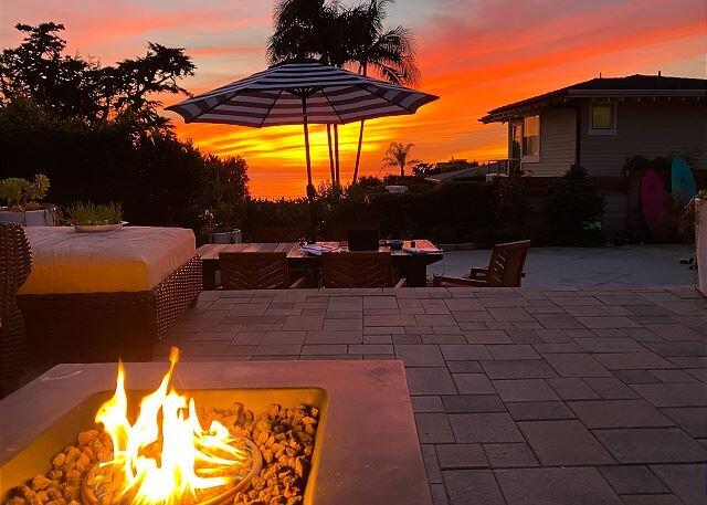 Luxe Beach House | Indoor/Outdoor Living | 6 Minutes to Del Mar Racetrack, casa vacanza a Del Mar