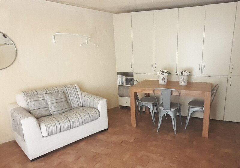Tavernetta vicino al lago Trasimeno, holiday rental in Villa