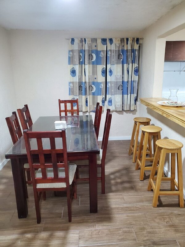 Departamento Princesa. Huatulco., holiday rental in Santa Maria Huatulco