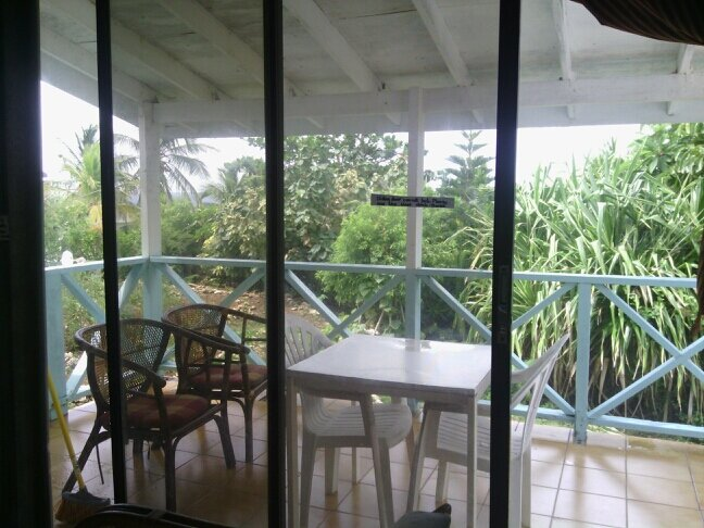 BAHAMAS VACATION U CAN AFFORD! Cottage near Sea $45/day, casa vacanza a Governor's Harbour