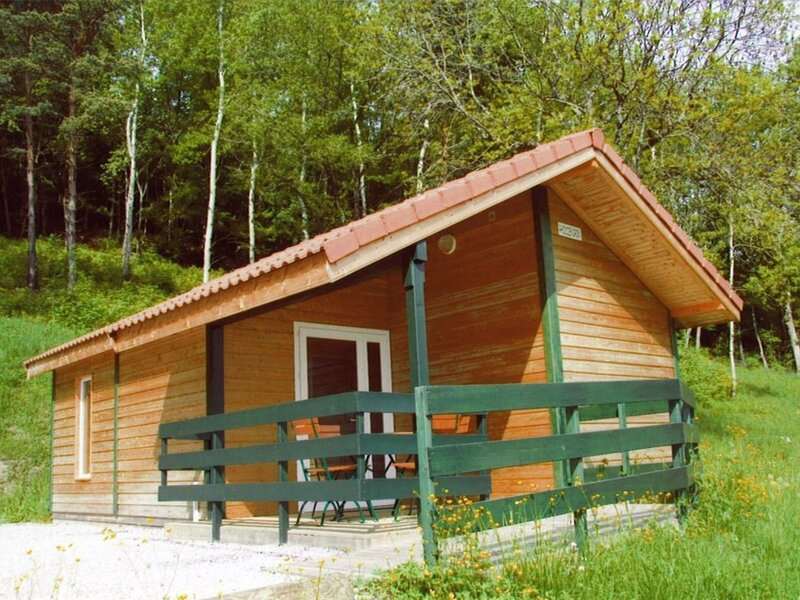 Rhododendron, holiday rental in Lalley