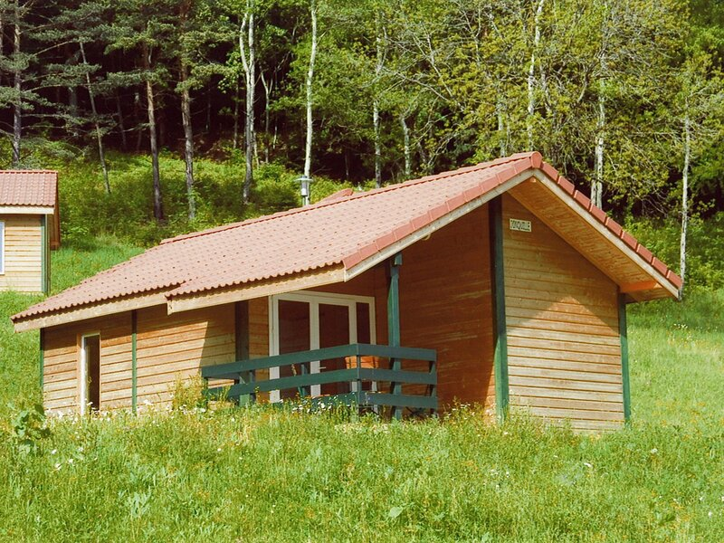 Jonquille, holiday rental in Lalley