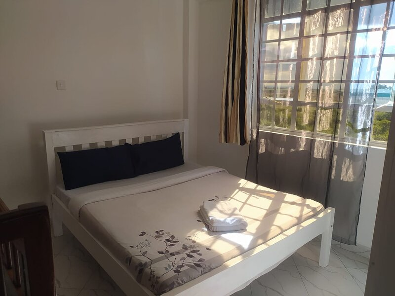 E&S apartment, holiday rental in Laikipia County