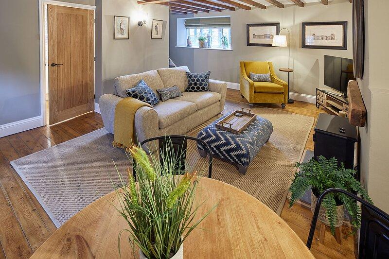 Host & Stay | The Green Door, alquiler de vacaciones en Richmond