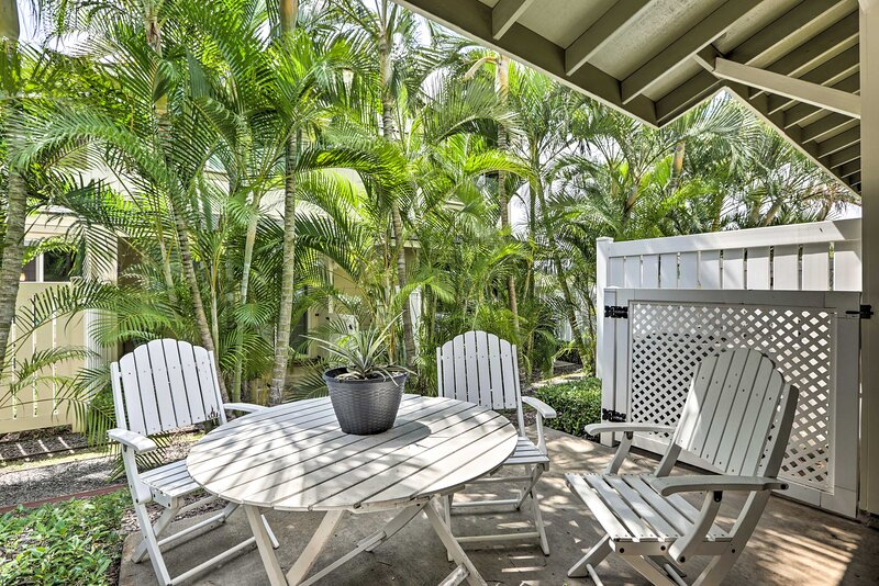 NEW! Kapolei Hawaiian Retreat - 1 Mile to Lagoons!, holiday rental in Ewa Beach