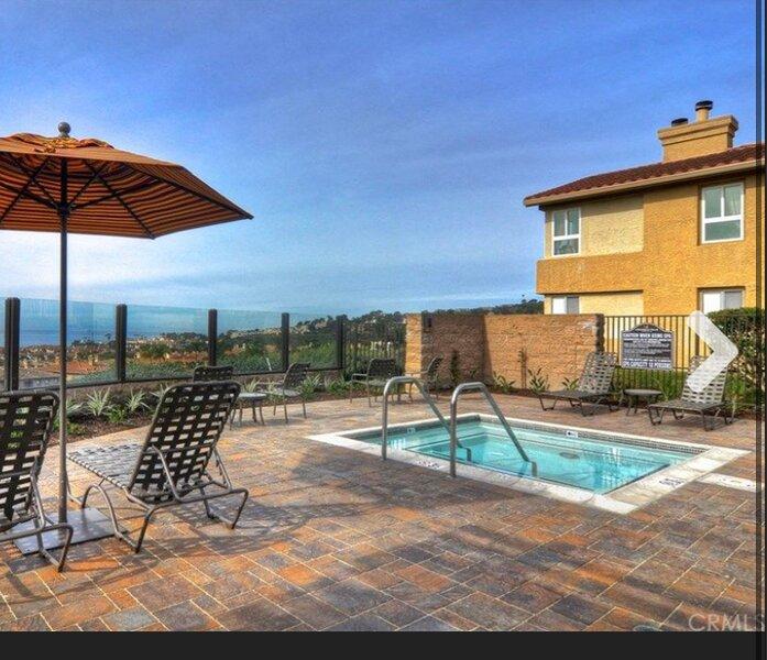 Ritz Pointe, Dana Point, Laguna Beach, and More!, holiday rental in Laguna Beach
