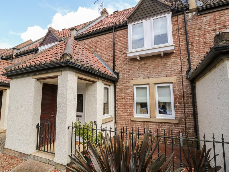 8 Williamson Drive, Ripon, casa vacanza a Boroughbridge