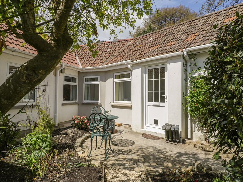 Long Batch Cottage, Ditcheat, vacation rental in Bruton