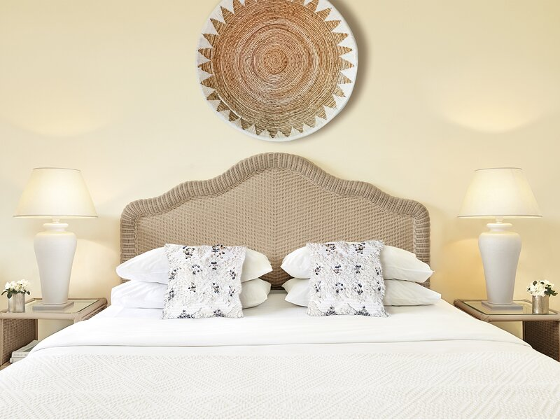 Loft 2 Bedroom Maisonette, holiday rental in Platanias