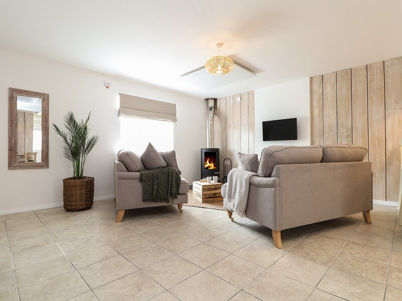 The Old Post Office, Porthleven, holiday rental in Porthleven