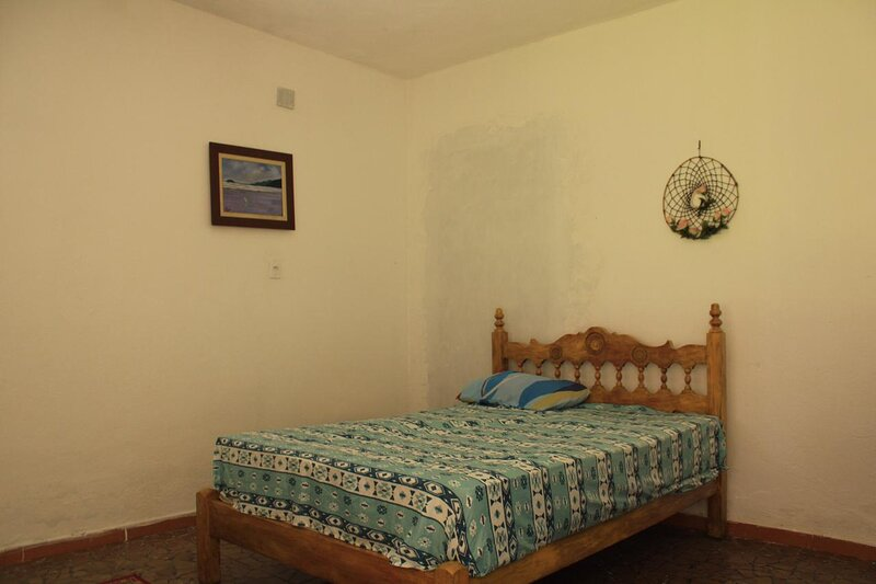 Pousada Welcome, holiday rental in Itariri