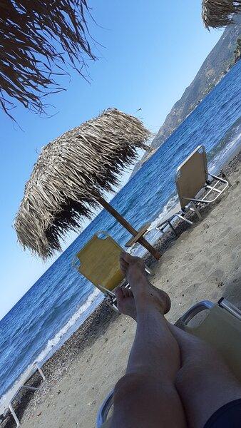 poros.Holiday, holiday rental in Poros