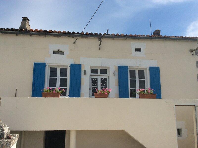 An oasis of peace and quiet, location de vacances à Crocq