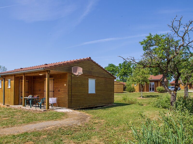 TOURNESOL, holiday rental in Andilly-en-Bassigny
