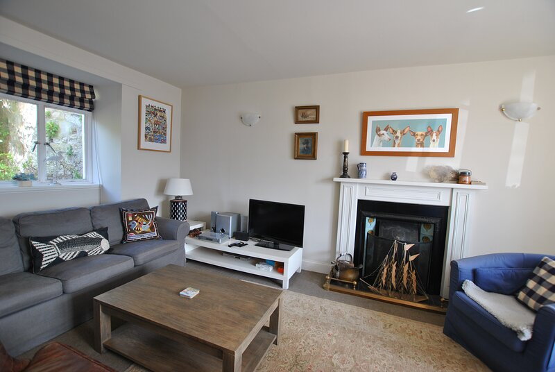 St Andrews House- harbourfront home in Crail, alquiler vacacional en Crail