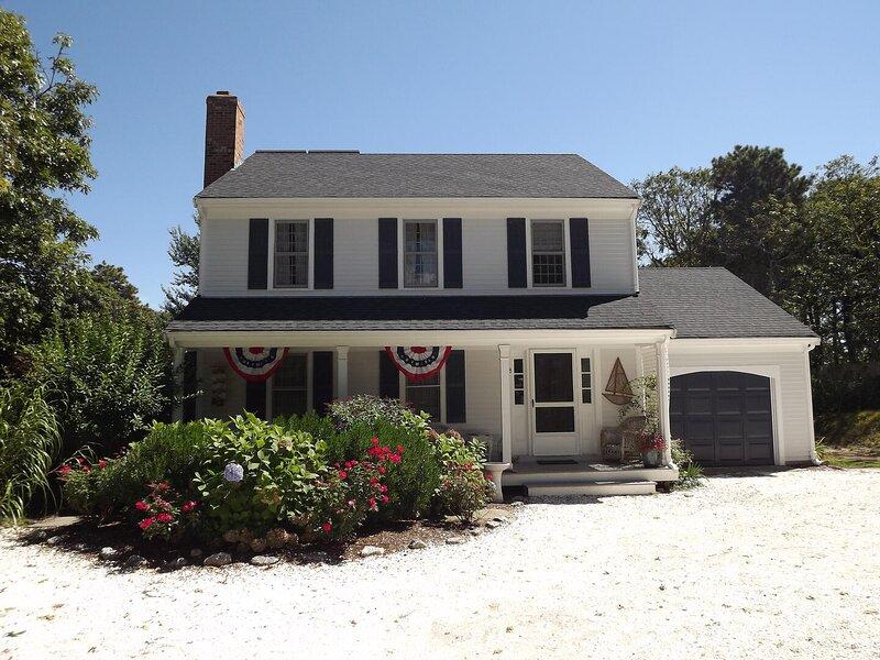 South Chatham Cape Cod Vacation Rental (14429), alquiler de vacaciones en South Chatham