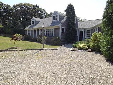 South Chatham Cape Cod Vacation Rental (3631), holiday rental in South Harwich