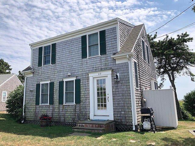 Chatham Cape Cod Vacation Rental (2171), casa vacanza a West Chatham