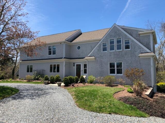 South Chatham Cape Cod Vacation Rental (4861), holiday rental in Chatham