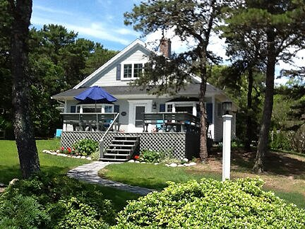 South Chatham Cape Cod Vacation Rental (2400), alquiler vacacional en South Harwich