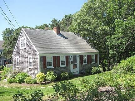 South Chatham Cape Cod Vacation Rental (30), holiday rental in South Harwich
