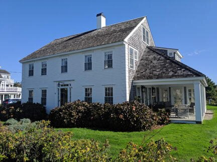 Harwichport Cape Cod Vacation Rental (14319), vacation rental in Harwich Port