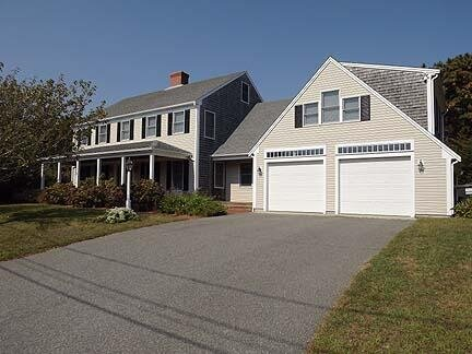 South Chatham Cape Cod Vacation Rental (5025), Ferienwohnung in South Harwich