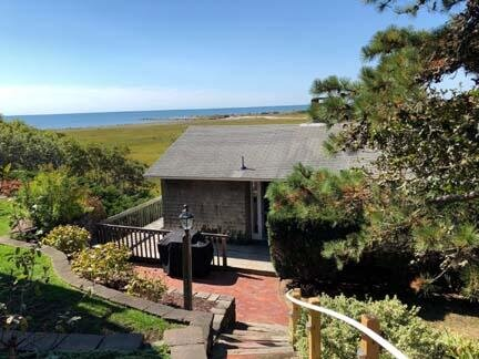 South Chatham Cape Cod Waterfront Vacation Rental (32), holiday rental in South Harwich