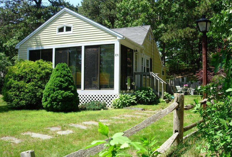 Chatham Cape Cod Vacation Rental (16078), holiday rental in Chatham