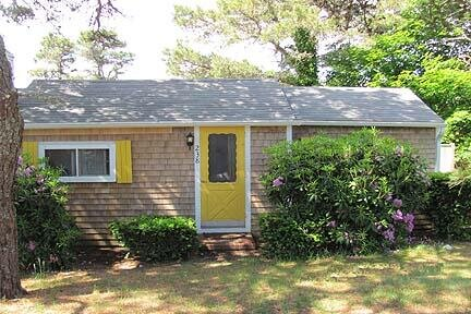Chatham Cape Cod Vacation Rental (10327), casa vacanza a West Chatham