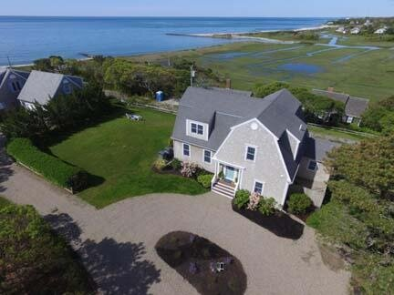 South Chatham Cape Cod Vacation Rental (13983), alquiler vacacional en South Harwich