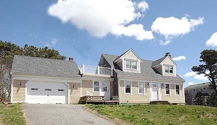 Chatham Cape Cod Vacation Rental (8716), casa vacanza a West Chatham
