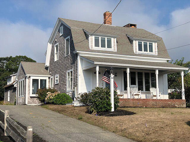 Harwichport Cape Cod Vacation Rental (15346), vacation rental in Harwich Port