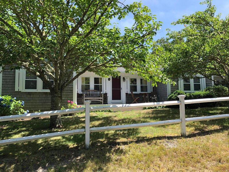 South Chatham Cape Cod Vacation Rental (12593), holiday rental in South Harwich