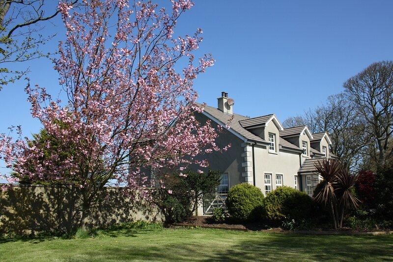 Sycamore Cottage, Limavady, location de vacances à Limavady