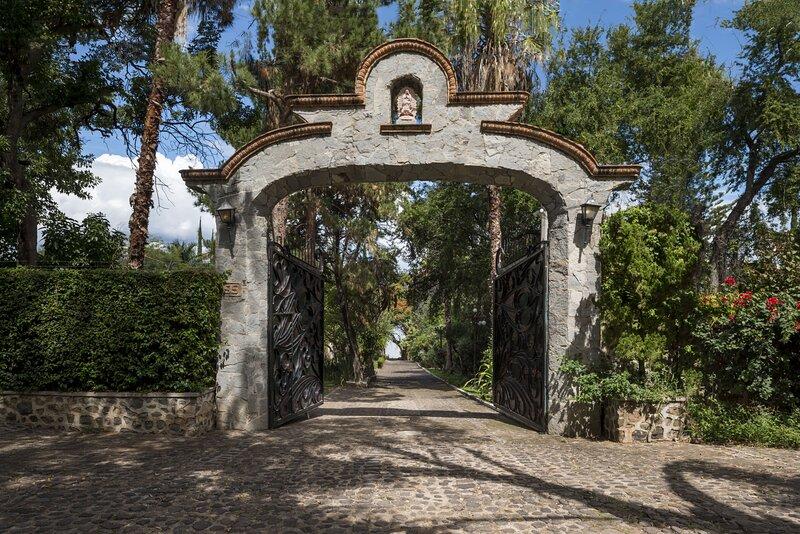 Villa San Luis Boutique - Nido, casa vacanza a Jocotepec