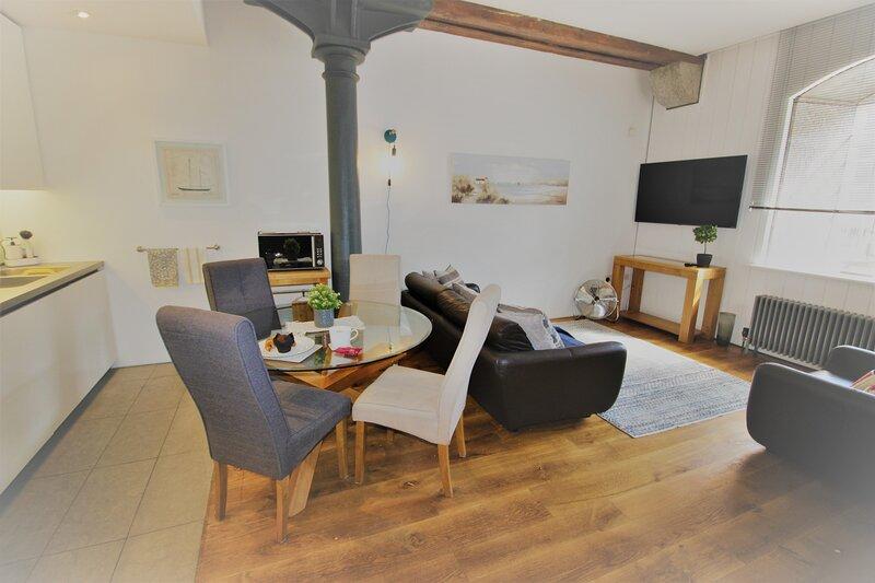 Welcome Retreats ☀️ NEW LISTING ☀️, location de vacances à Plymouth