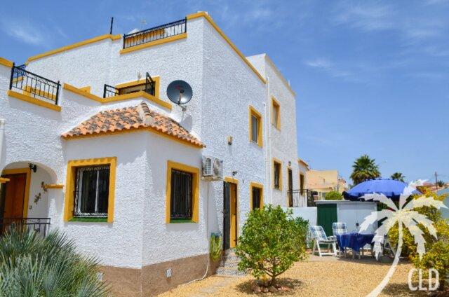 Casa-del-sur, holiday rental in Dolores