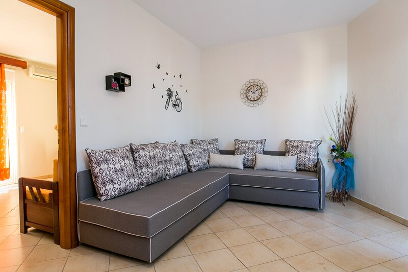 Apartment Lina Nr.3, alquiler vacacional en Potos