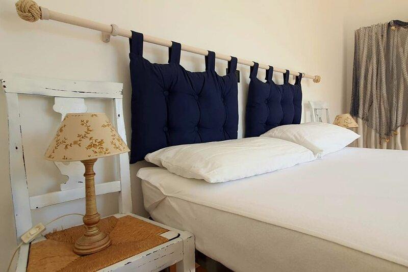 Villa Mimosa, vacation rental in Torre del Mare