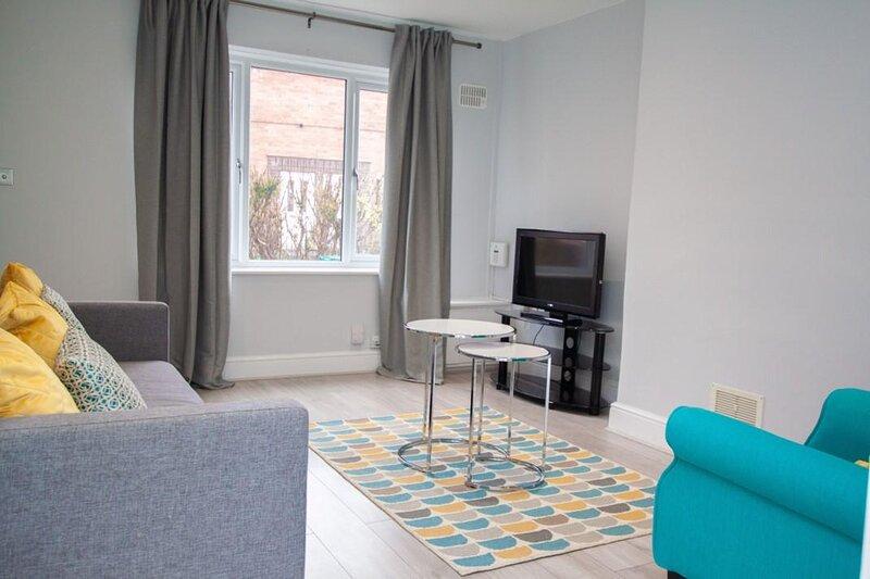 Penda Luxury Home, holiday rental in Wysall