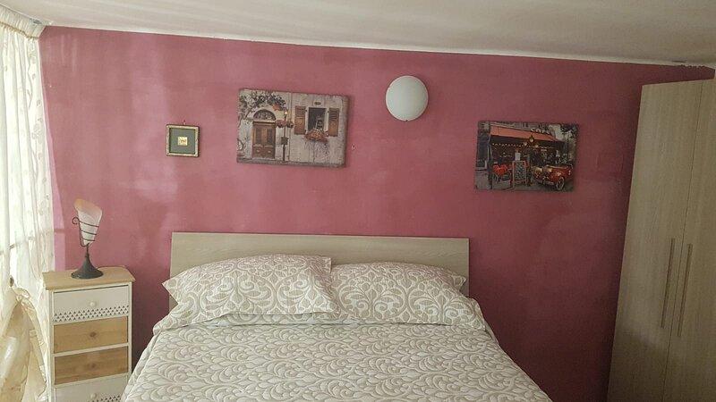 Casa Vacanza Il Nido, holiday rental in Brindisi