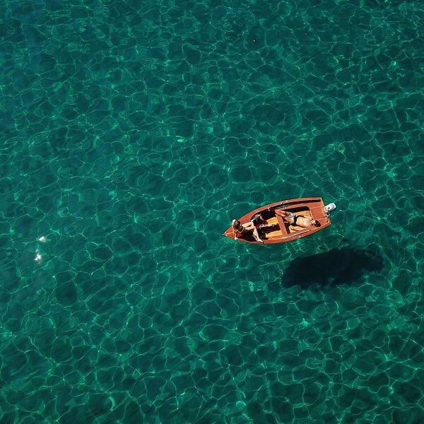 Ostello completamente ristrutturato, per una vacanza di mare, escursioni e relax, holiday rental in Framura