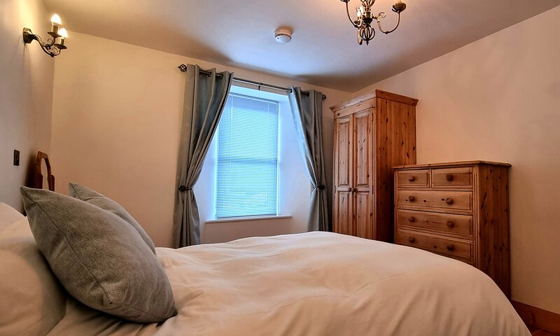 Coal Office Aberlour, vacation rental in Archiestown