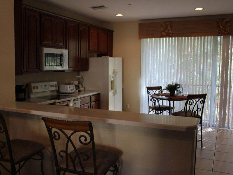 Chair,Furniture,Indoors,Room,Flooring