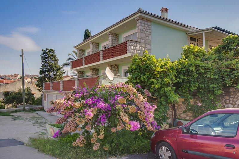 Apartment Onorina, aluguéis de temporada em Veli Lošinj