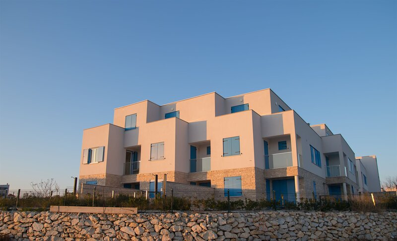 Villa Jasmine, holiday rental in Privlaka