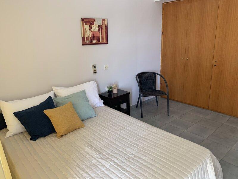 Eva's Apartments 'Cozy Apartment near the sea', alquiler de vacaciones en Sipiada