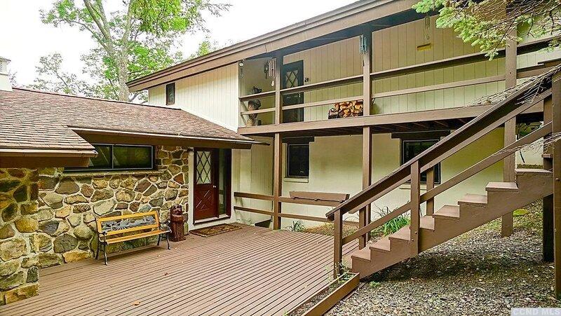 On Windham Mountain - Westside Chalet, location de vacances à Windham